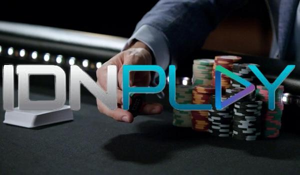 Cara Melakukan Daftar Poker Online Via Mobile